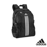 Рюкзак Adidas BP Power II.