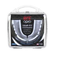 Капа OPRO Snap-Fit Junior.