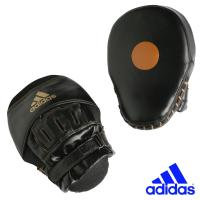 Лапа Adidas Heavy Weight.