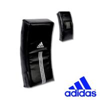 Щит Adidas Kick Shield.