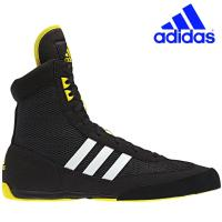 Боксёрки Adidas BoxChamp Speed 3.