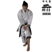 Shureido Karate Gi Set K-11.