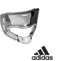 Защитная маска для Каратэ Адидас.