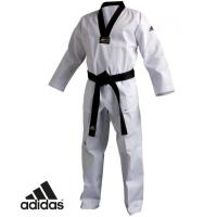 Добок Adidas Fighter Uniform.