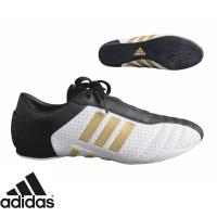 Стэпки Adidas ADI-Evolution. Чёрные.